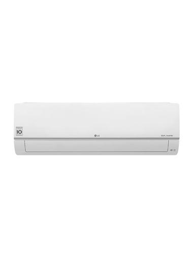 LG LG Dual Plus S3-M09JA2FA 9K Wi-Fi A++ 9000 BTU Inverter Duvar Tipi Klima Renkli